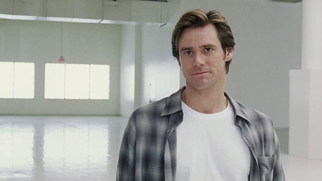 Watch Bruce Almighty | Prime Video