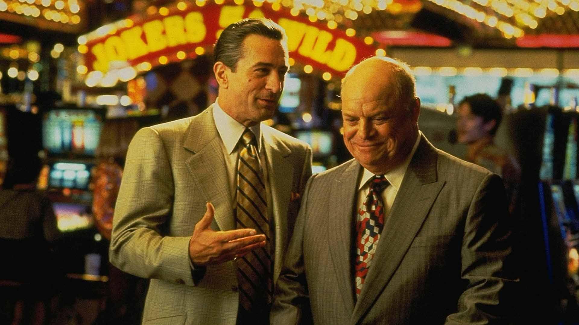Смотреть онлайн казино 1995 в hd free online casino no downloads