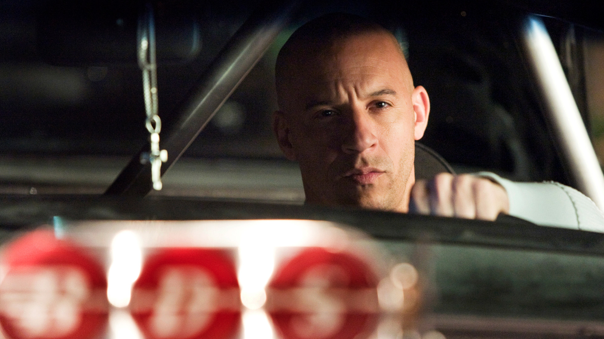 Image result for fast and furious 2009