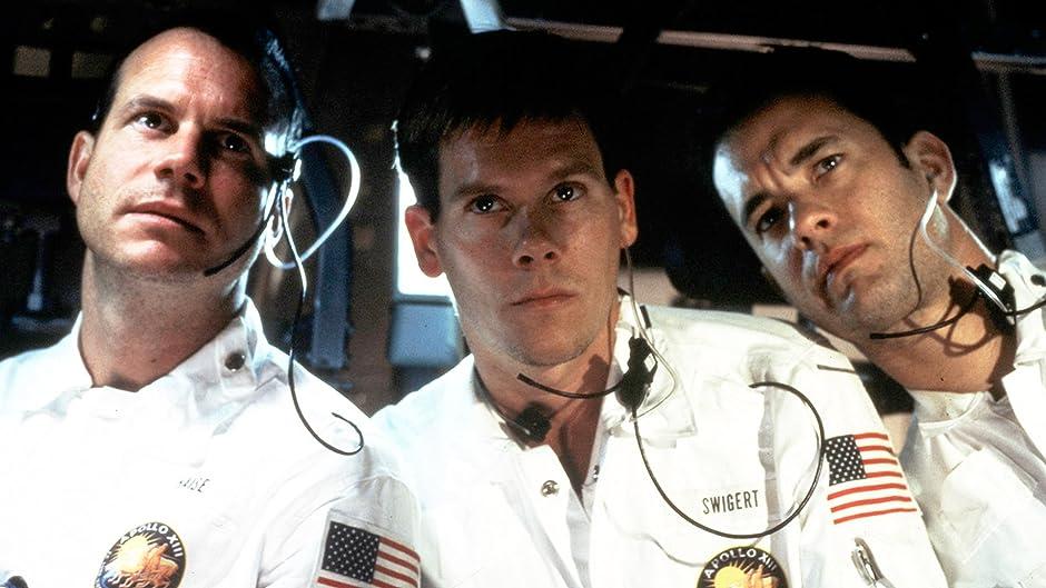Image result for Apollo 13 film