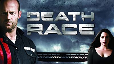 Death Race (Unrated)