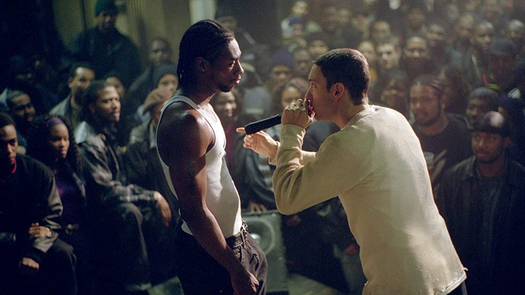 watch 8 mile full movie online free no download