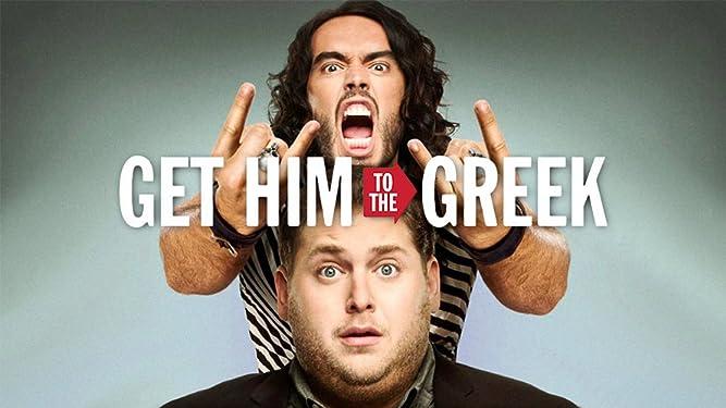 watch get him to the greek online free