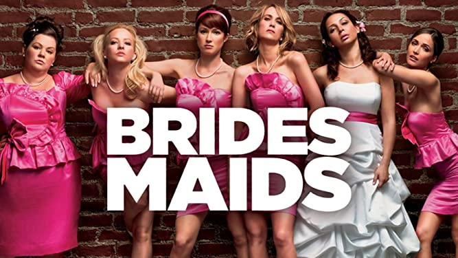 watch bridesmaids movie online free no download