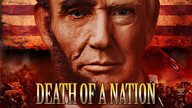 death of a nation 2018 movie download