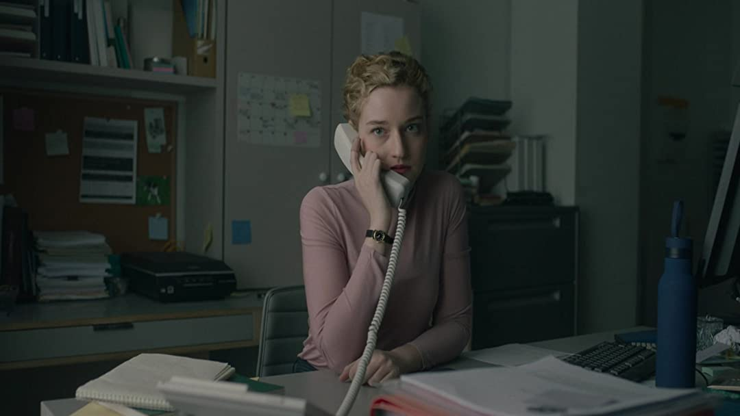 Watch The Assistant | Prime Video