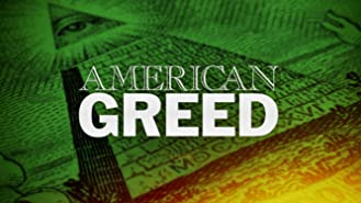 American Greed, Season 10