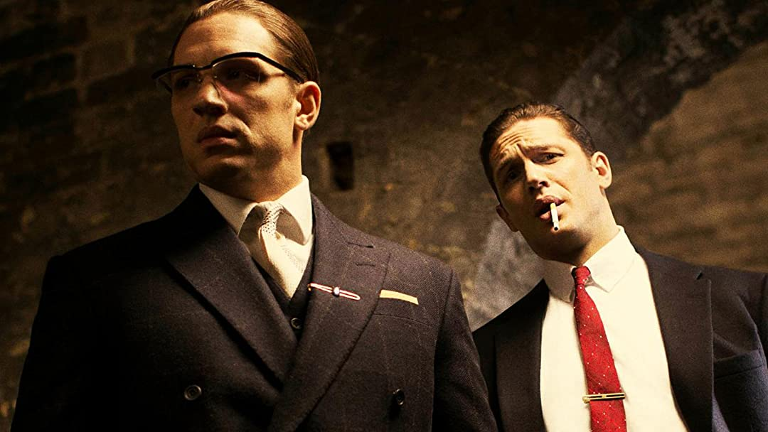 a very british gangster 2 watch online free