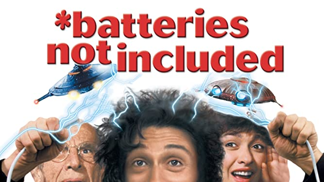 watch batteries not included online free