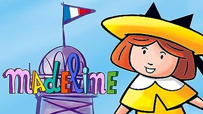 Madeline: Original Series