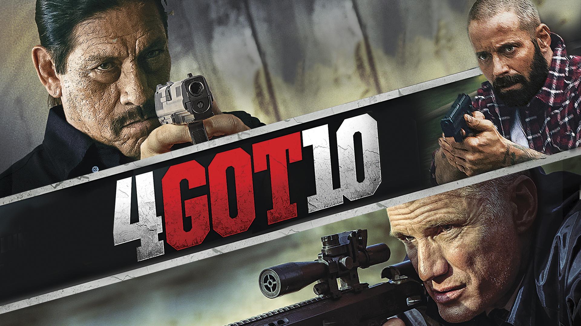 4GOT10
