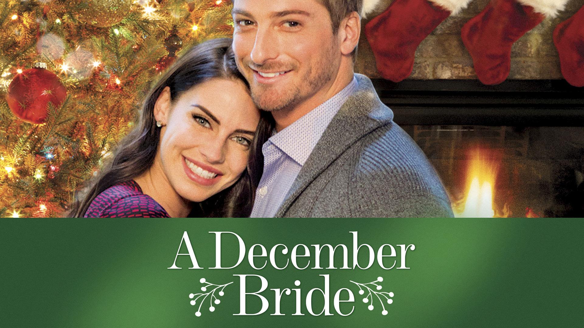 γάμος χωρίς dating IMDB υπηρεσίες γνωριμιών Λας Βέγκας