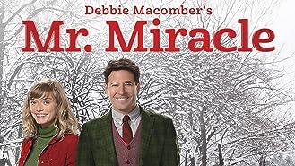 Debbie Macomber's Mr. Miracle