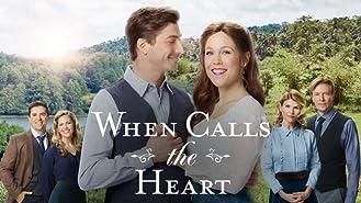 When Calls the Heart - Season 5