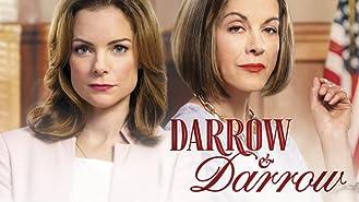 Darrow & Darrow