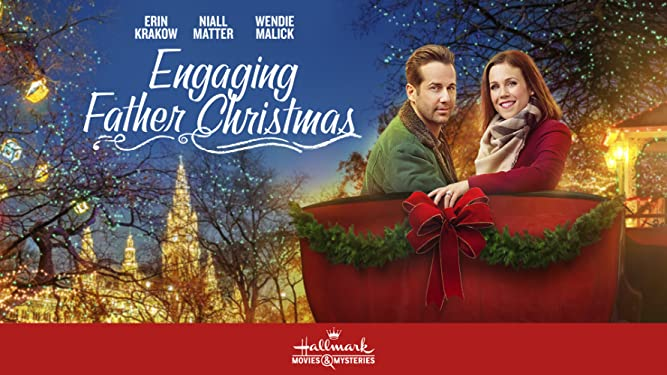 engaging father christmas full movie online free