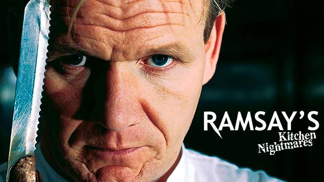 Watch Ramsay S Kitchen Nightmares Uk Version Season 1 Prime Video