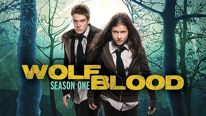 Amazon com: Watch Wolfblood, Season 1 | Prime Video