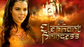 The Elephant Princess Season 1