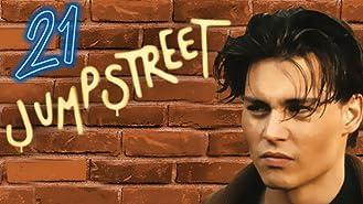 21 Jump Street Season 1