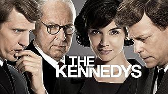 The Kennedys Season 1