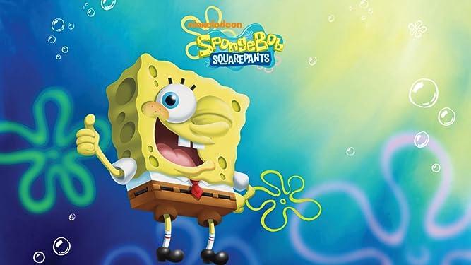 you want some crack spongebob