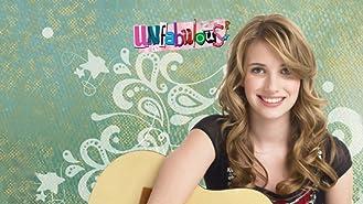 Unfabulous Season 1