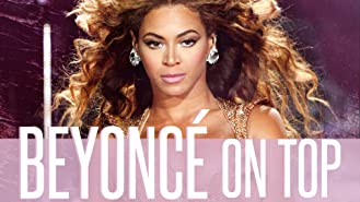beyonce life is but a dream watch free