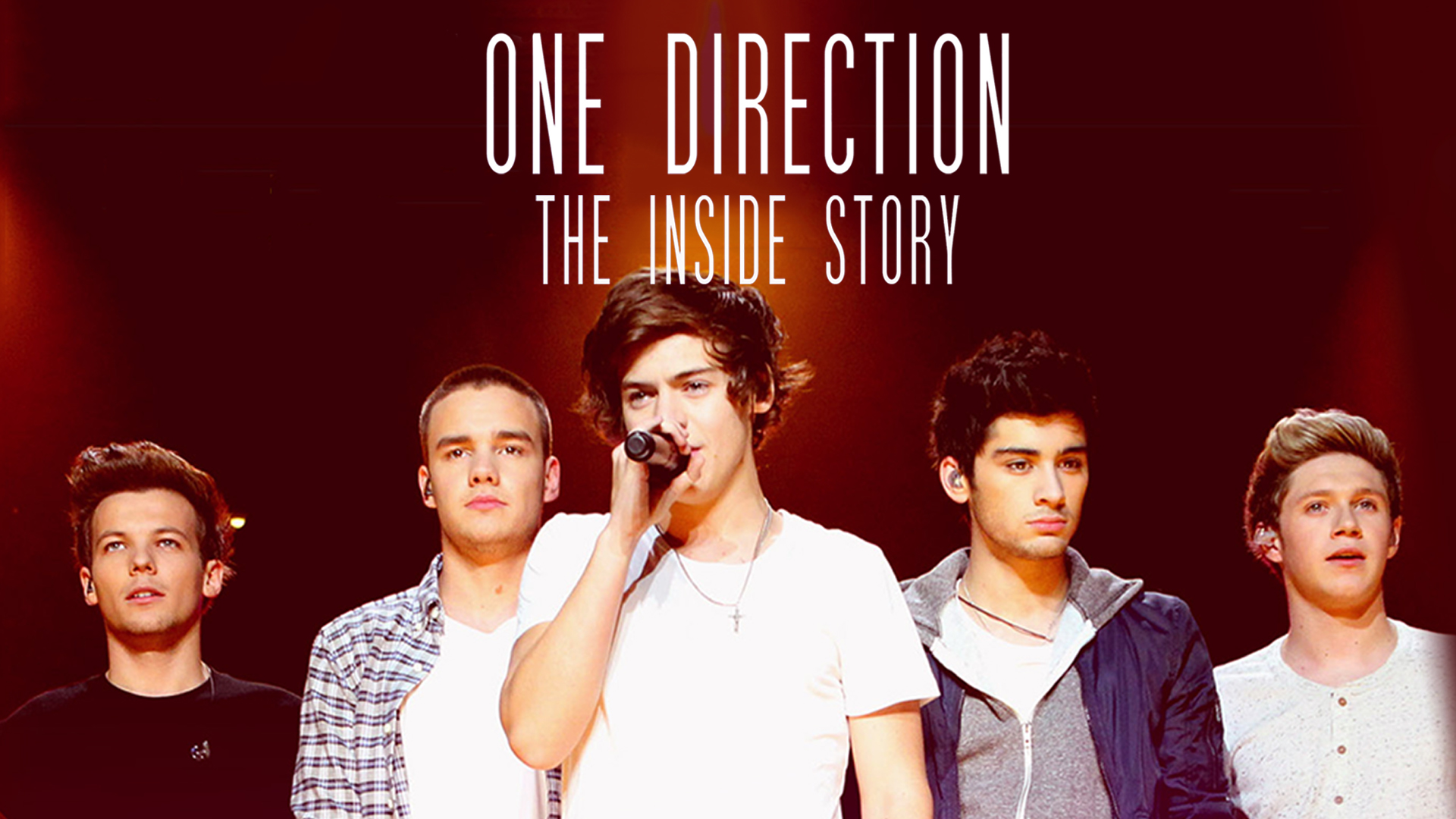 one direction this is us full movie online free