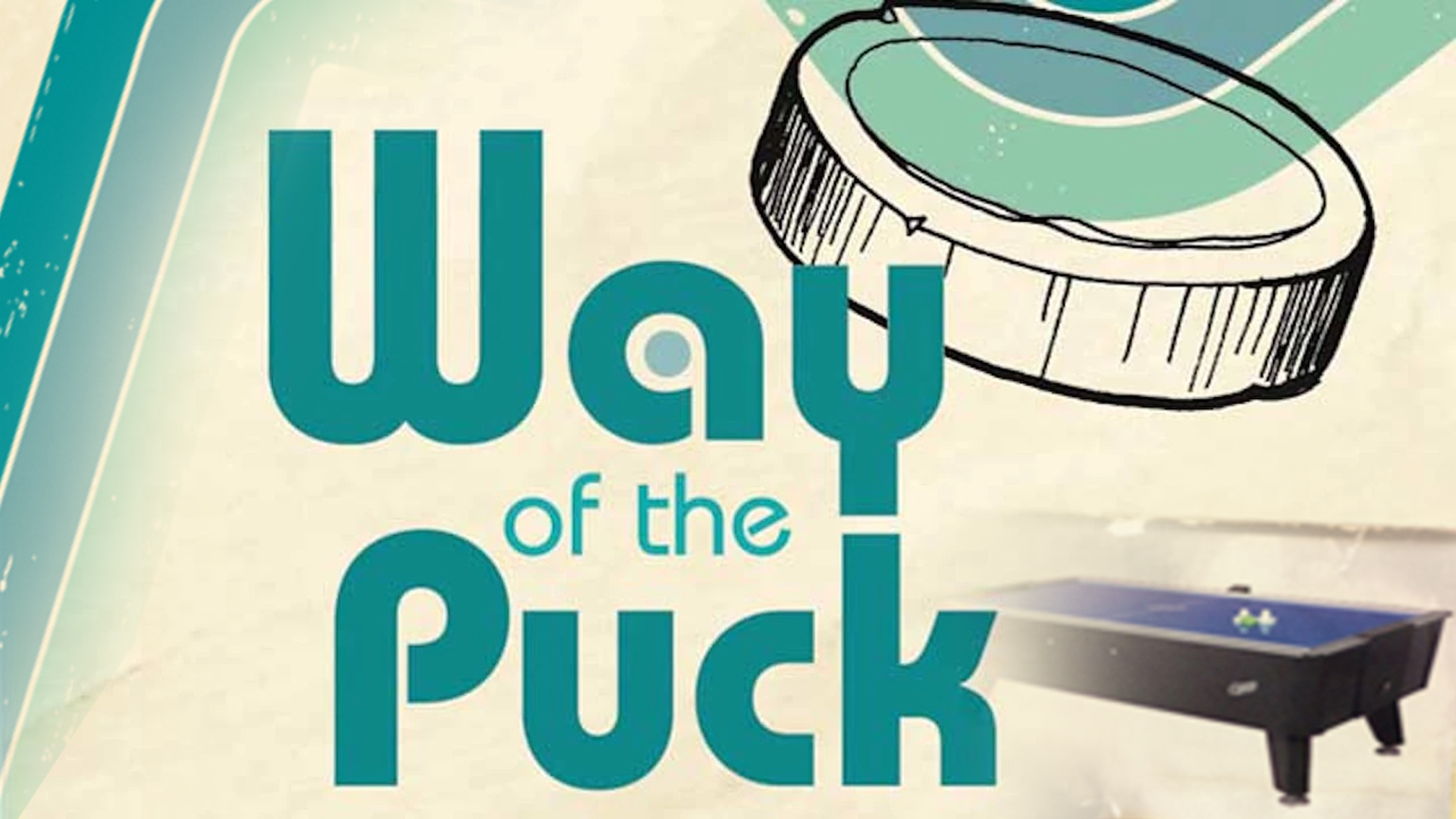 Way of the Puck