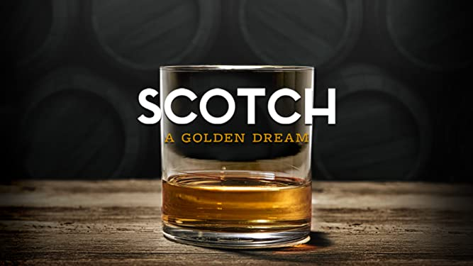 Image result for scotch the golden dream