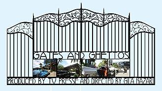 Gates and Ghettos: Residences of the Future?