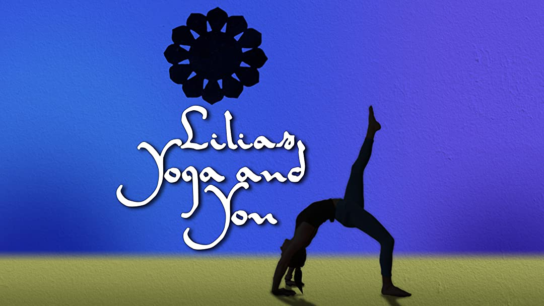 Watch Lilias Yoga and You! | Prime Video