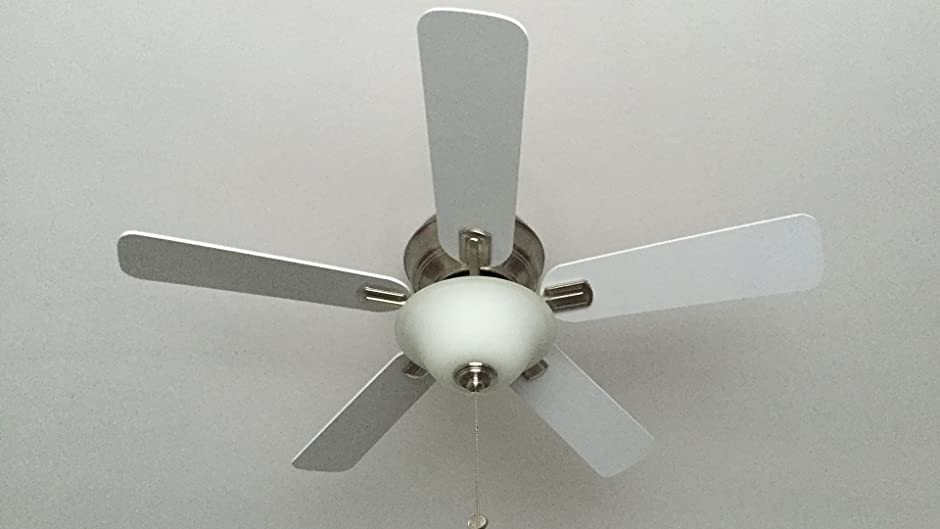 Amazon ceiling fan noise for sleep and relaxation johnny love amazon ceiling fan noise for sleep and relaxation johnny love amazon digital services llc aloadofball Images