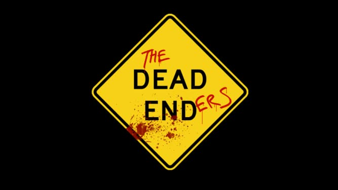 The Dead Enders