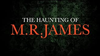 The Haunting of M.R James
