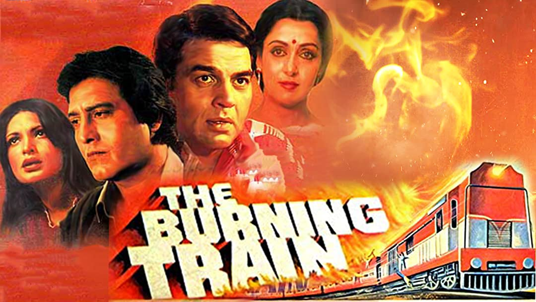 the burning train hindi movie mp3 songs free download