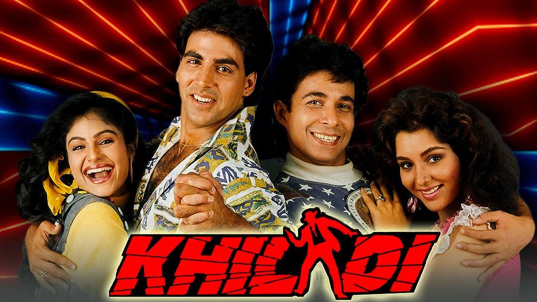 bollywood-ke-kisse-shahrukh-khan-got-the-opportunity-for-baazigar-becouse-of-salman-khan-शाहरुख़ खान