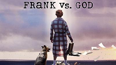 Frank vs God