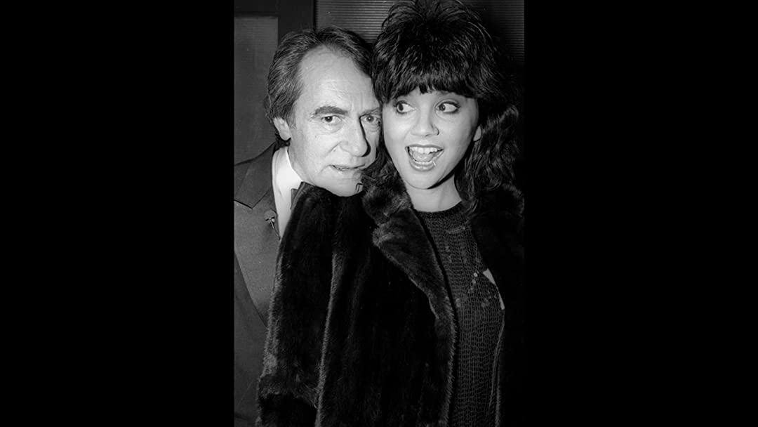Watch Linda Ronstadt The Sound Of My Voice Prime Video