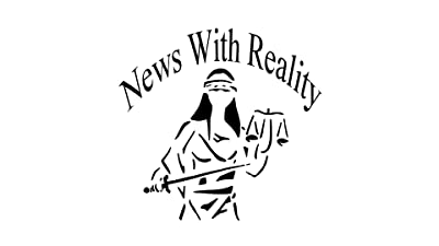 News with Reality