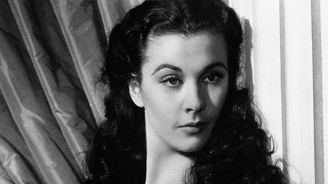Watch Vivien Leigh - Discovering | Prime VideoIsabel Jeans And Vivien Leigh