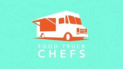 Food Truck Chefs