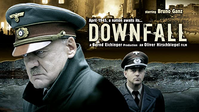 downfall movie download free