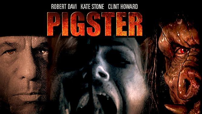Pigster