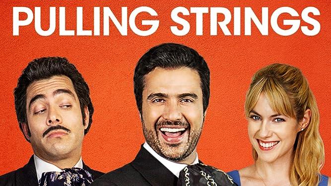 Pulling Strings