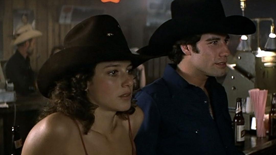 Amazon.com: Watch Urban Cowboy | Prime Video