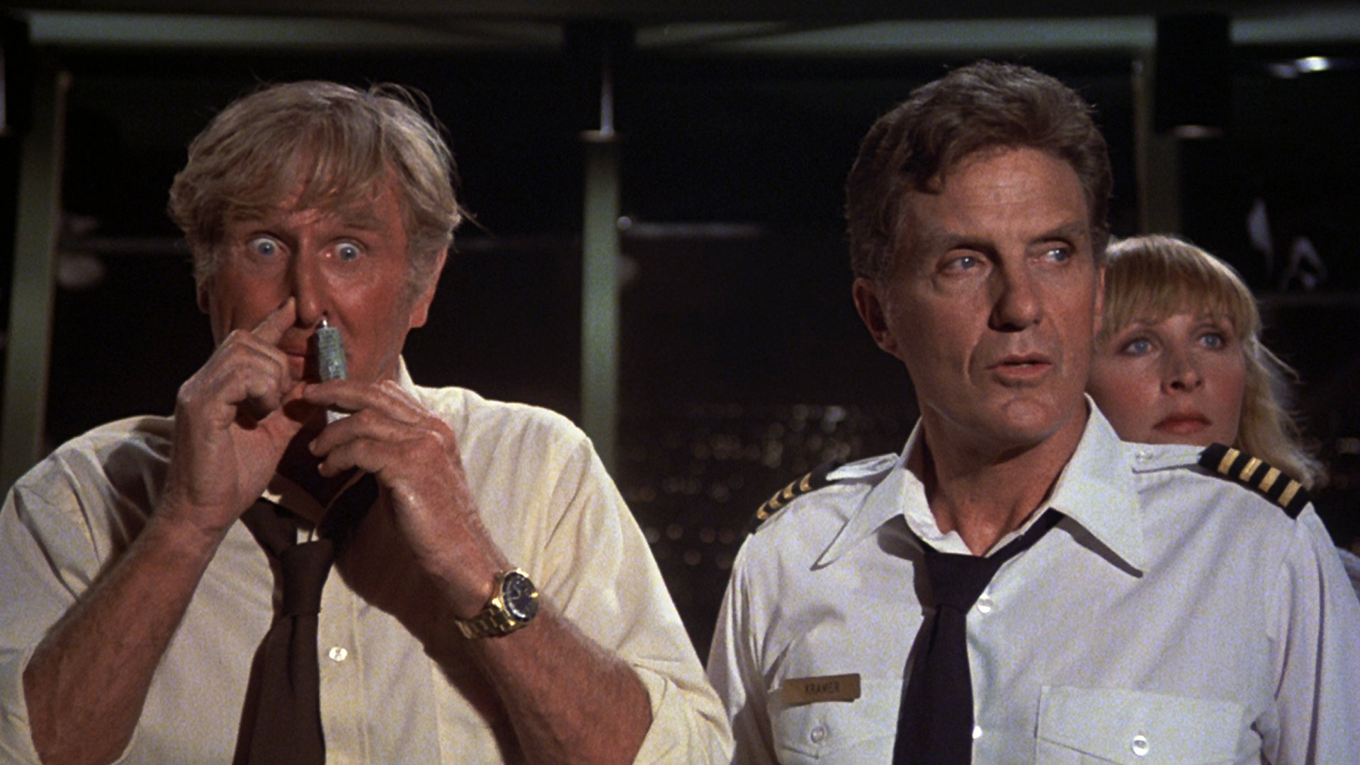 Amazon Com Watch Airplane Prime Video