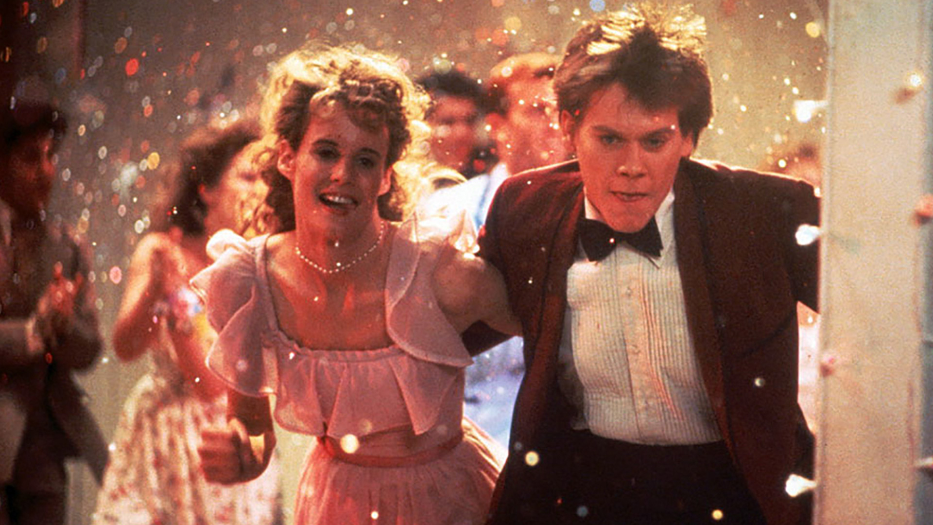 footloose 1984 full movie free online