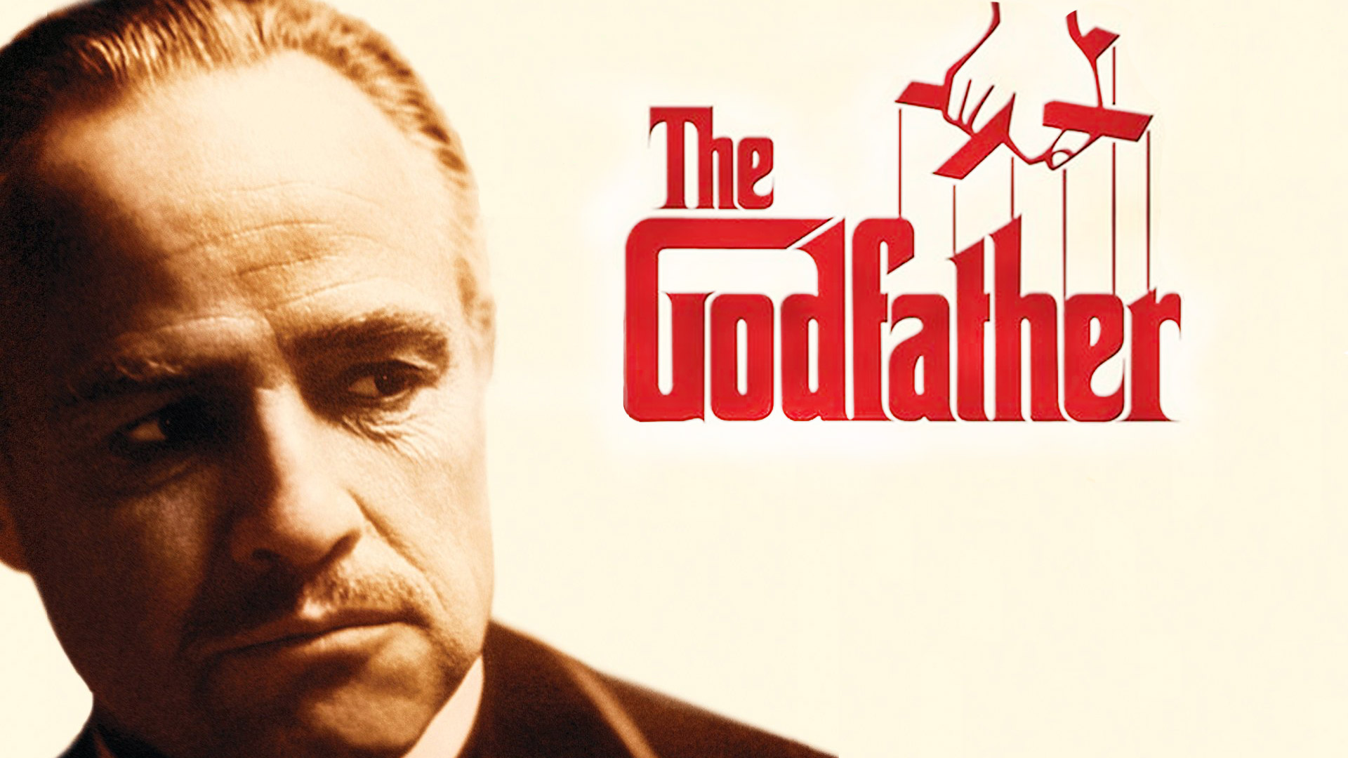 watch godfather 3 online free without downloading